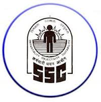 Apply Online SSC Group B, D Exam 2013