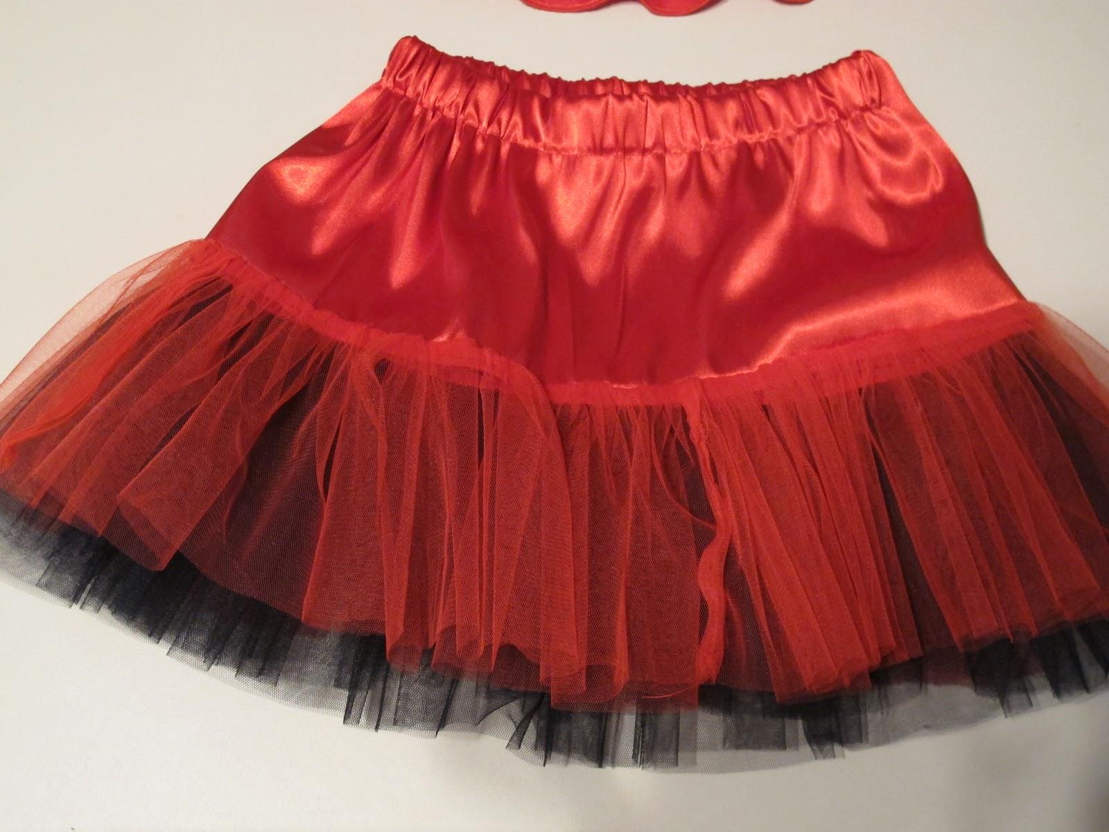 Сшить праздничное платье для девочки 25
