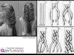 quer um cabelo MARAVILHOSO como este e muitos outros ?? siga nossas dicas : makeupepenteados