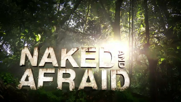 Naked And Afraid Season 1, Episode 1 – The Jungle Curse