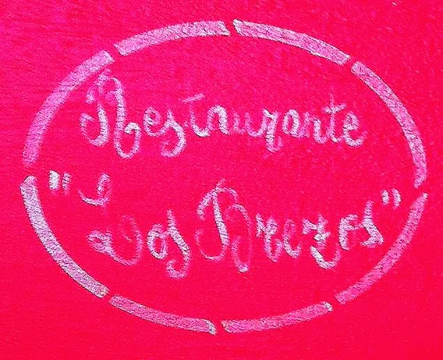 Restaurante-LosBrezos-Meruelo-Cantabria-Logo