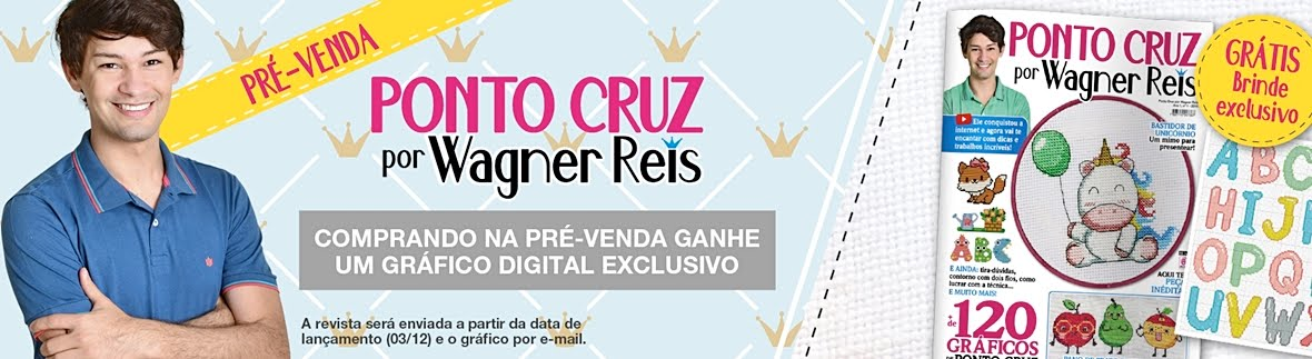 Blog do Wagner Reis