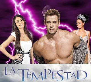 ... for: La Prepago Capitulos Completos Novelas Univision Novelas 2013