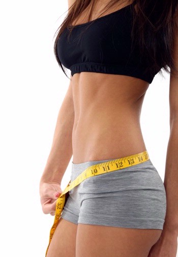 How To Lose Weight 7 Lbs In 2 Weeks : Bigger Breast Implants Things To Consider