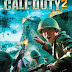 Call of duty 2 full indir