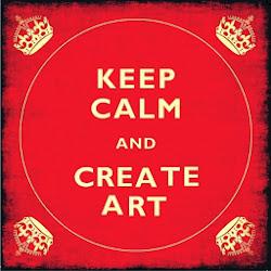 Artist's Proclamation