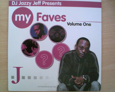 VA-DJ_Jazzy_Jeff_Presents_My_Faves_Volume_One-Promo-CD-2010-HFT