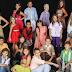 Ratings de la TVboricua: ¨Idol Kids Puerto Rico¨ ¡sigue dando la pelea por el primer lugar!