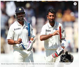 Murali-Vijay-Cheteshwar-Pujara-India-v-Australia-2nd-Test