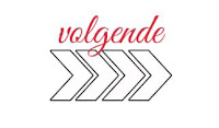 http://jolandameurs.blogspot.nl/