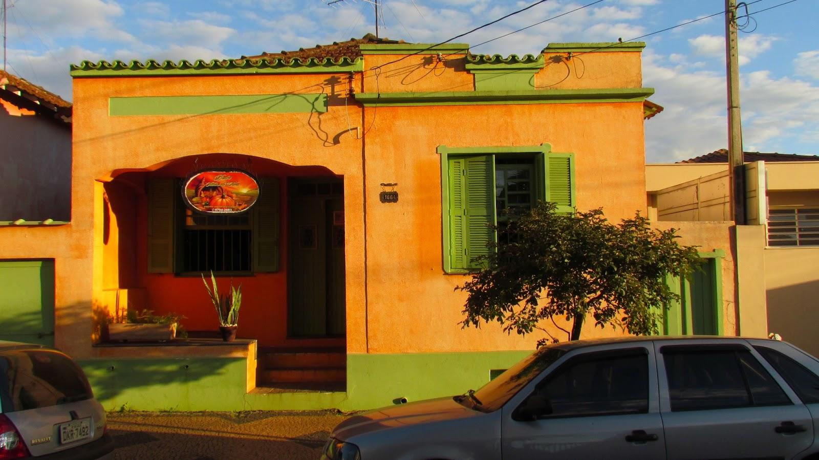 Bistro Sabores Da Terra Culinaria Vegetariana E Vegana Em Sao Carlos