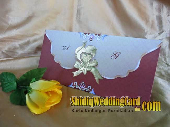 http://www.shidiqweddingcard.com/2014/07/indie-3d-01.html