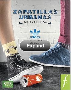 Catalogo saga Falabella ZU 3-2013