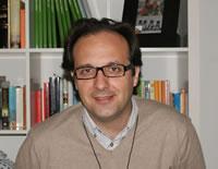 Juan Martínez Climent