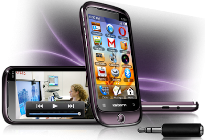 Specs & Price of a mobile with Dolby sound