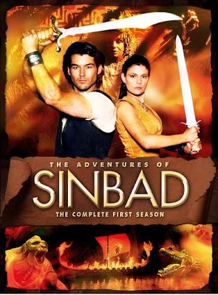 http://4.bp.blogspot.com/-kmNk5CuSm5k/U0qTnNpjgkI/AAAAAAAAEsQ/L75zmNrpWro/s420/The+Adventures+of+Sinbad+1996.jpg