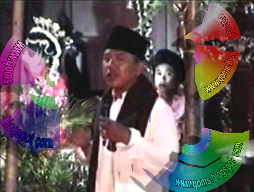 2011) Walimatul 'Ursy di Grabagan Tuban Jatim (Mp3) + Koleksi Ceramah