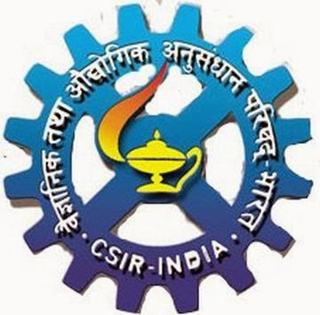 CSIR Direct Walk In Interview @ CSIR Recruitment 2014