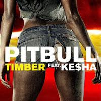 traduzione testo timber Pitbull feat. Ke$ha, video