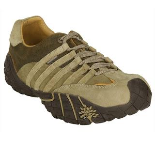 Woodland Shoes at Kaunsa.com