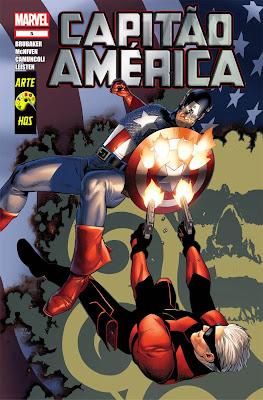 http://4.bp.blogspot.com/-kmRc2ILyMC4/TwxYRz16jtI/AAAAAAAAEoY/wuC8hxPcYDo/s400/CaptainAmerica_5_TheGroup_001.jpg