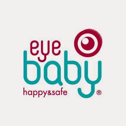 EyeBaby
