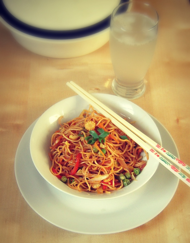 Chowmein+Noodles+1.jpg