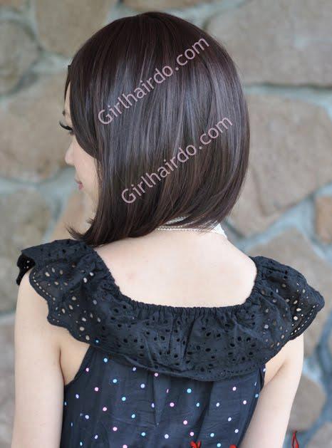http://4.bp.blogspot.com/-kmVxz70gqO0/TZ9TKE9O7jI/AAAAAAAABeA/3ljyH3OksDM/s1600/873.jpg