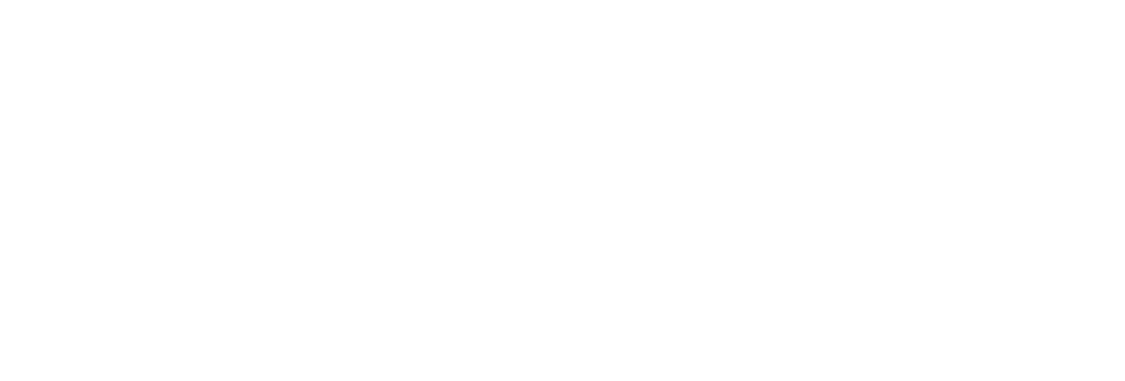 Galince Travel