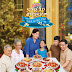 Kraft Eden Sarap Ng Pasko, Featuring Moms