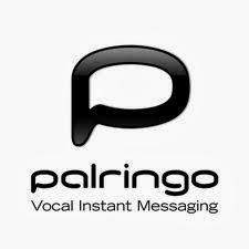 تنزيل برنامج الشات بارلنجو كامل برابط واحد دونلود Palringo 2.7.6