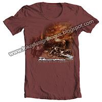design-kaos-t-shirt
