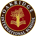 Oakridge International School of Young Leaders