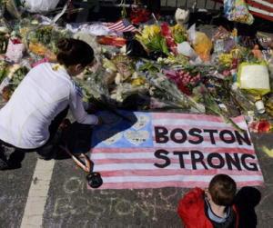 Tracce prima prova maturità 2013 l'attenato di Boston