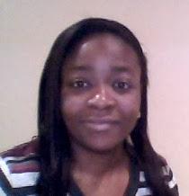 Olawunmi Obisesan