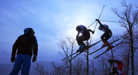 http://learning.blogs.nytimes.com/2010/02/10/getting-physical-the-physics-and-other-science-behind-winter-olympic-sports/?_php=true&_type=blogs&_r=0