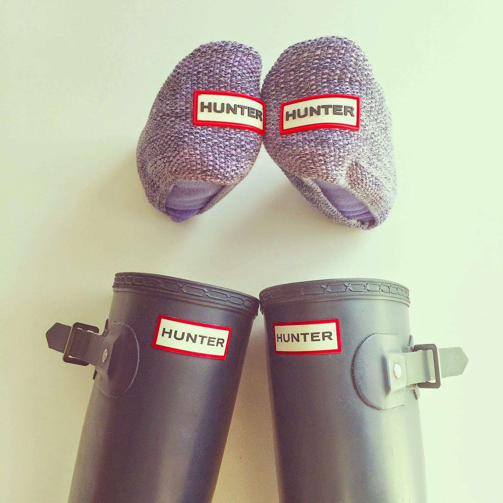 Hunter boots, hunter original tall boots, hunter original tall boots socks, hunter socks, fashion blog