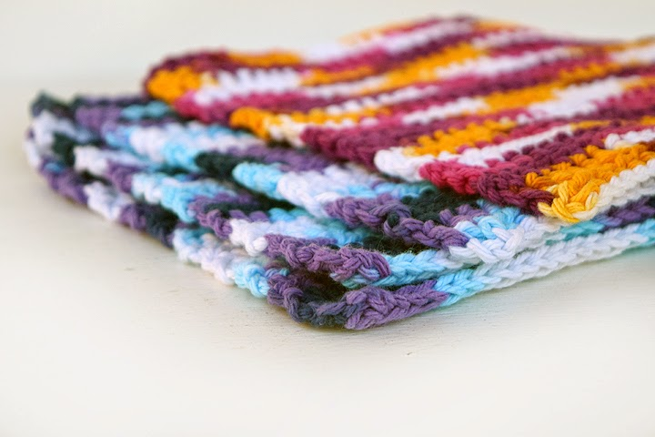 https://www.etsy.com/listing/230780505/crochet-wash-cloth-spa-cloth-cotton?ref=shop_home_active_2