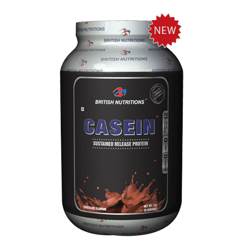 http://www.healthgenie.in/nutrition/sports-and-fitness/protein?p=2