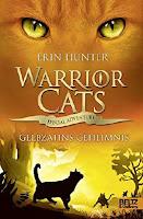https://www.beltz.de/kinder_jugendbuch/produkte/produkt_produktdetails/29065-warrior_cats_special_adventuregelbzahns_geheimnis.html