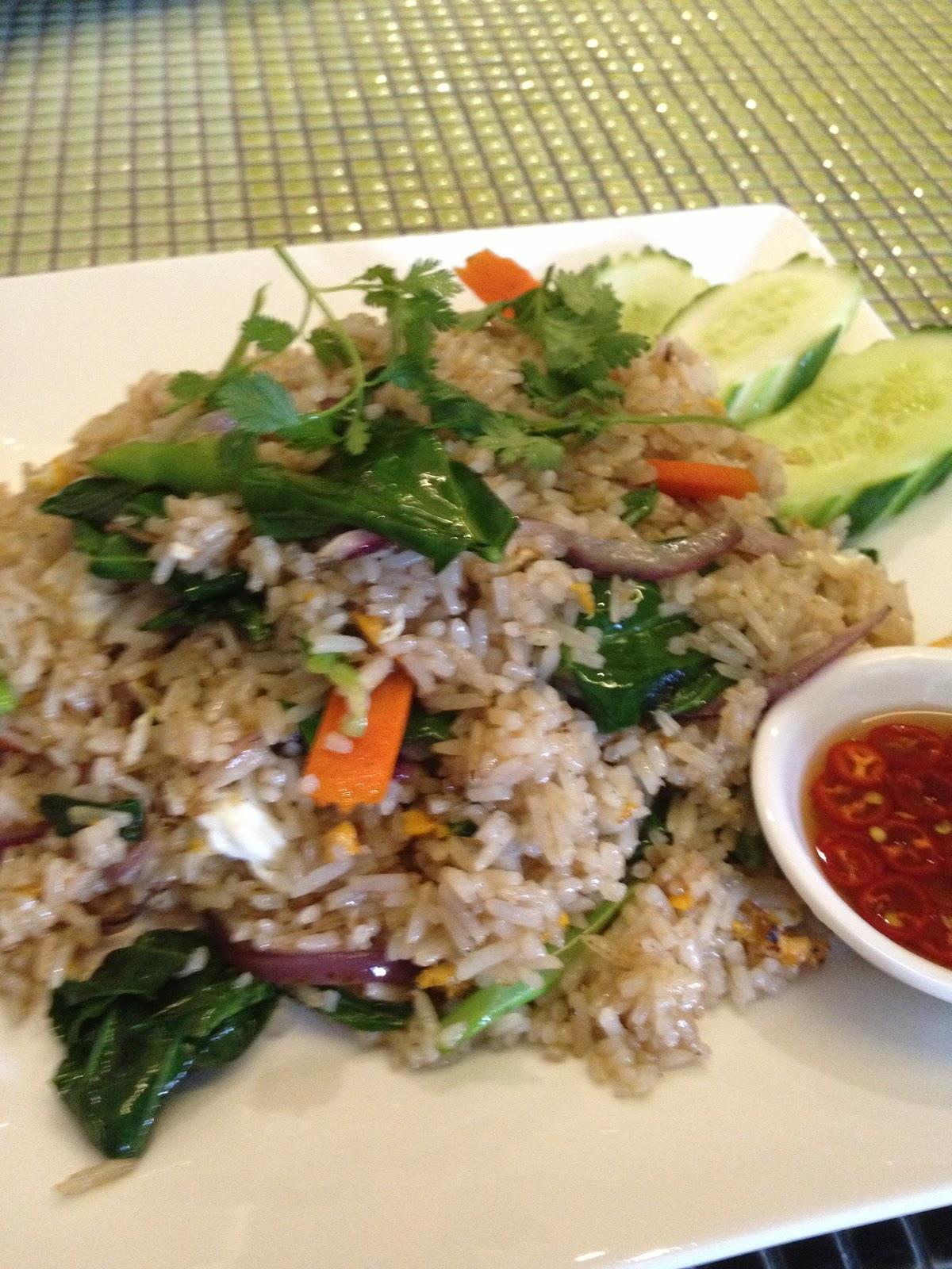 Asian restaurants in melbourne fomo thai for Asian cuisine melbourne