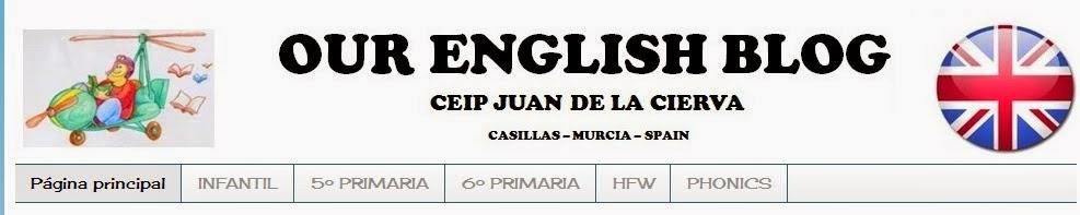 http://englishcasillas.blogspot.com.es/p/6-primaria.html