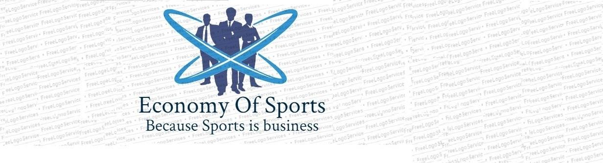 www.Economy_Of_Sports