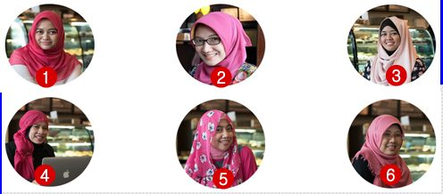 Blogger Perempuan adalah Media Berbagi Informasi Khusus Perempuan Indonesia