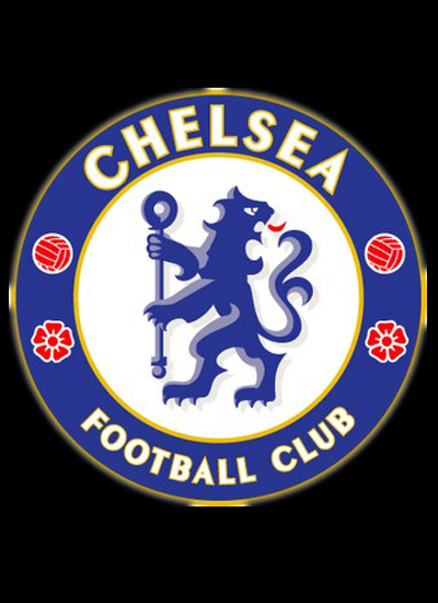 News | Official Site | Chelsea Football Club