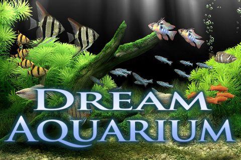 dream aquarium serial keygen