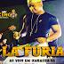 Baixar - La Fúria - Umbaúba-SE - 19.10.2015