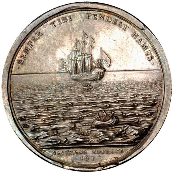 Marítimo: Os Gloriosos Inventores dos Sinos de Mergulho
