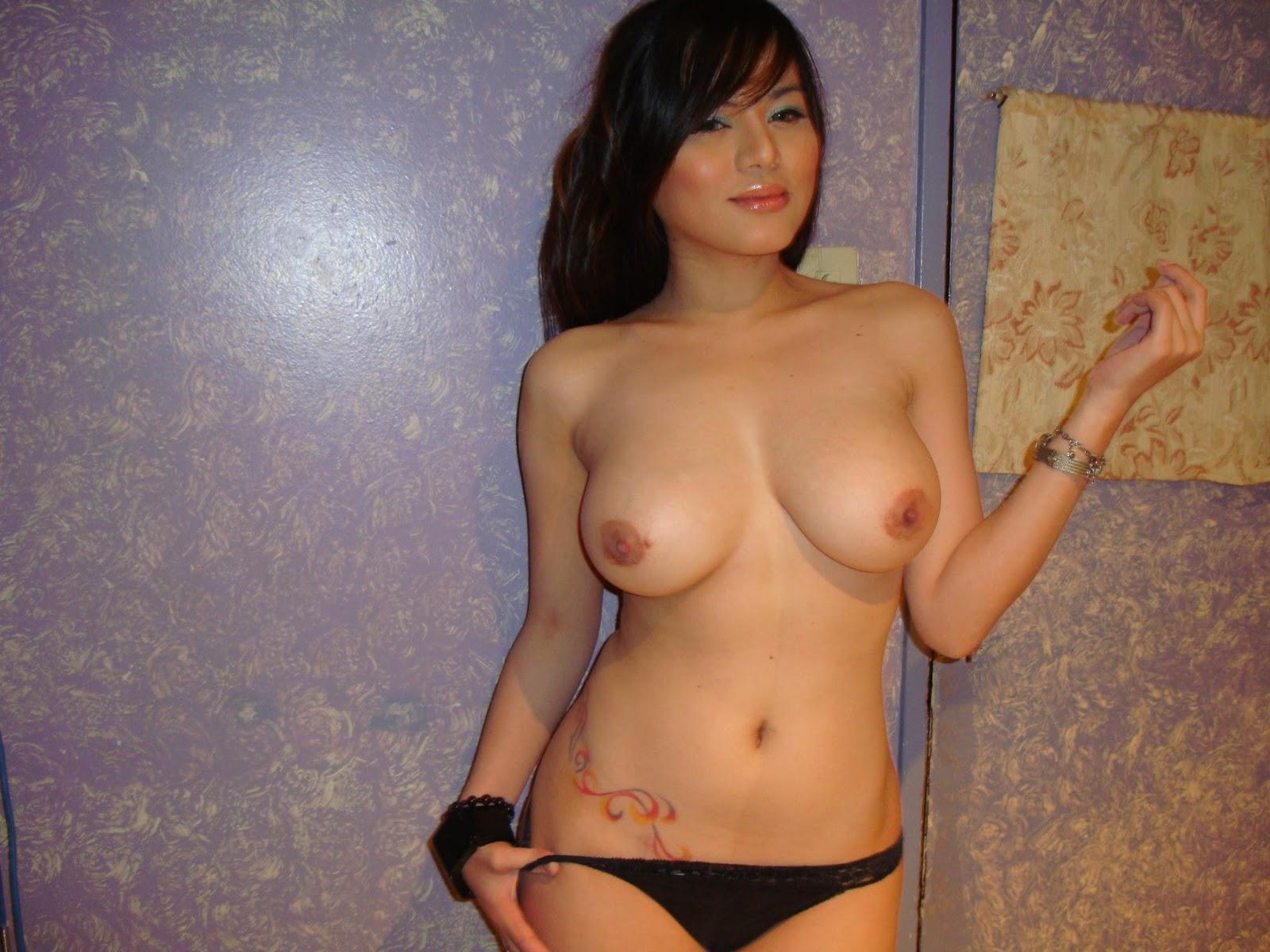 hot korea sexy teacher