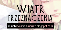 Wklej na bloga